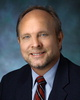 Photo of Dr. David Michael Euhus, M.D.